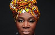 Music Review: 'India.Arie' at Strathmore