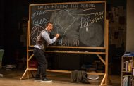 Theatre Review: 'John Leguizamo's Latin History for Morons' at National Theatre
