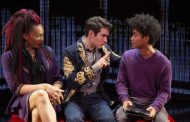 Theatre Review: 'E2' by Rep Stage at Howard Community College