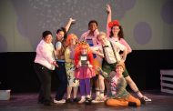 Theatre Review: 'Junie B. Jones the Musical' at College of Southern Maryland