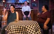 Theatre Review: 'Sweat' at Silver Spring Stage