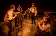 Theatre Review: 'The White Rose' at Colonial Players of Annapolis
