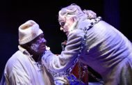 Theatre Review: 'A Christmas Carol' at Chesapeake Shakespeare Company
