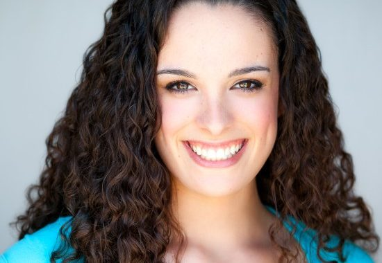 'A Quick 5' with Carlye Messman, Mirala, Revival of 'Fiddler on the Roof' at The National Theatre