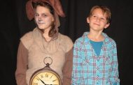 Theatre Review: 'The Phantom Tollbooth' at Greenbelt Arts Center