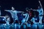 Cappies Review: 'Dark of the Moon' at Albert Einstein High School