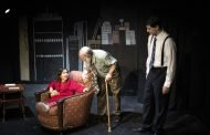 Theatre Review: 'Miracle on 34th Street' at Laurel Mill Playhouse