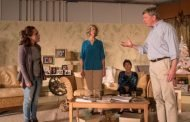 Theatre Review: 'Other Desert Cities' at Peace Mountain Theatre