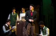 Theatre Review: 'Spring Awakening' at Ovations Theatre
