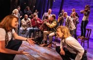 Theatre Review: 'Come From Away' at The Kennedy Center