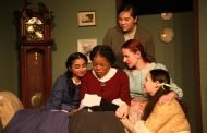 Theatre Review: 'Little Women' at Strand Theater Company