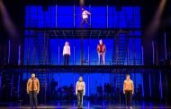 Theatre Review: 'Next to Normal' at The Kennedy Center's Eisenhower Auditorium