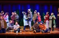 Theatre Review: 'Almost Maine' at Howard Community College's Arts Collective