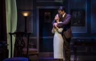 Theatre Review: 'Sheltered' at Theater J