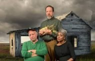 Theatre Review: 'Buried Child' by Theatrical Mining Company