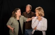 Theatre Review: 'The Children' at Colonial Players of Annapolis