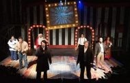 Theatre Review: 'Assassins' at Cumberland Theatre
