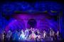 Opera Review:  'Cinderella' at Virginia Opera