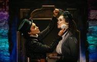 Theatre Review: 'Gun & Powder' at Signature Theatre