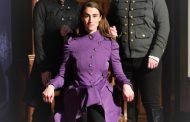 Theatre Review: 'Henry V' at Baltimore Shakespeare Factory