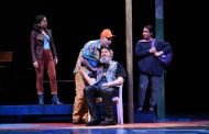 Theatre Review: 'Miss You Like Hell' at Olney Theatre Center