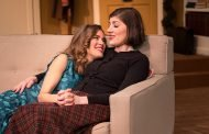Theatre Review: 'Perfect Arrangement' at Silver Spring Stage