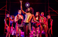 Theatre Review: 'The Rocky Horror Show' at Iron Crow Theatre