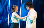 Theatre Review: 'Spring Awakening' at Round House Theatre