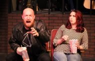 Theatre Review: 'I Love You, You're Perfect, Now Change' at Newtowne Players