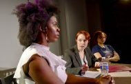 Theatre Review: 'Weep' at Nu Sass Productions