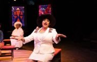 Theatre Review: 'Crowns' by Creative Cauldron