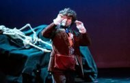 Theatre Review:  'The Hobbit' at Children's Theatre of Annapolis