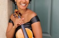 Concert Review: The National Philharmonic Featuring 'Melissa White' at Strathmore