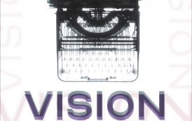 Theatre News: Rapid Lemon Productions now accepting submissions for 'Variations on Vision'