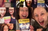 How to Have a Easy, Cheap, and Fun MD -> NYC Theatre Trip