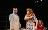 Theatre Review: 'Suddenly, Last Summer,' and pre-show play, 'Talk to Me Like the Rain and Let Me Listen' by Avant Bard Theatre