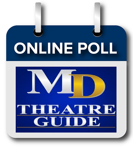 Poll: What Makes for an Ideal Theatre Review?
