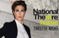 Theatre Review: National Theatre at Home: 'Twelfth Night'
