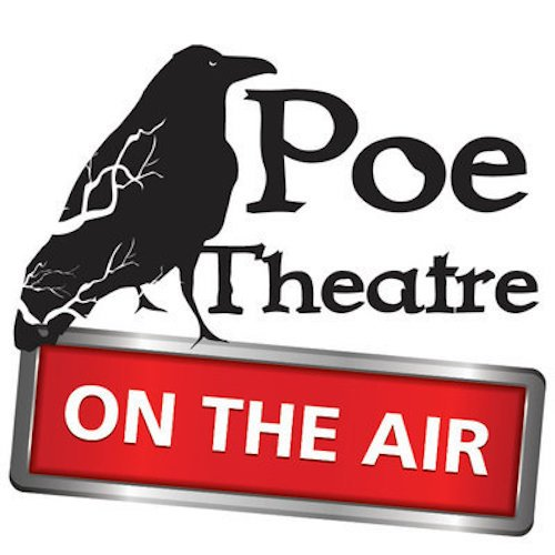 Audio Review: 'Poe Theatre on the Air' at NPR
