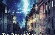 Audio Review:  'The Rise of King Asilas' Streaming via Podcast