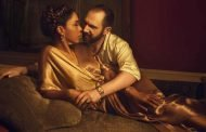 Theatre Review: 'Antony and Cleopatra' on National Theatre Live
