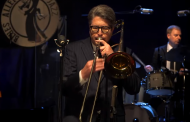 "Jazz Review: ""Songs of World War II"" by the Eric Felten Quartet, streaming at Blues Alley"