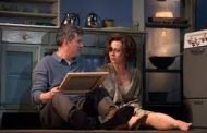 Theatre Review: 'The Deep Blue Sea,' streaming from National Theatre, UK