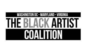 Theatre News: Black Artist Coalition begins in the DMV