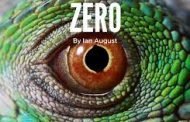 Theatre Review: 'Zero,' streaming by Spooky Action Theater