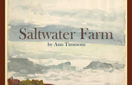 Theatre Review: 'Saltwater Farm, Act Two' brought to streaming by the Pipeline Playwrights and Metro Stage