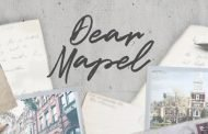 Theatre Review: 'Dear Mapel' by Mosaic Theater Company