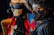 Theatre Review: 'Plague Tales' by Phantasmagoria