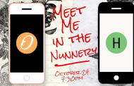 Theatre Review: 'Meet Me In The Nunnery' by We Happy Few