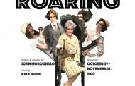 Theatre Review: 'Roaring' by Best Medicine Rep